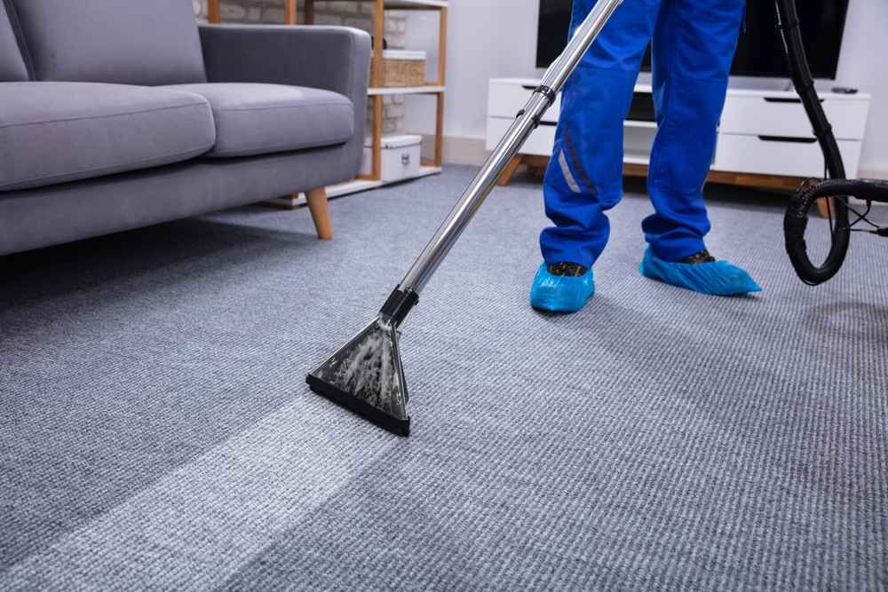 carpet cleaners gold coast image 10