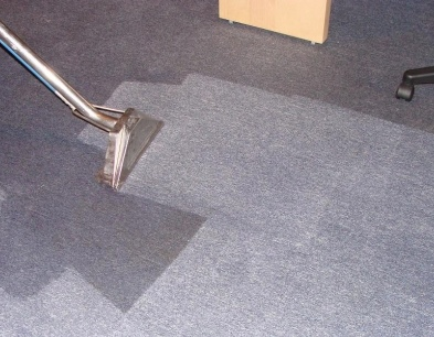 carpet cleaners gold coast image 13