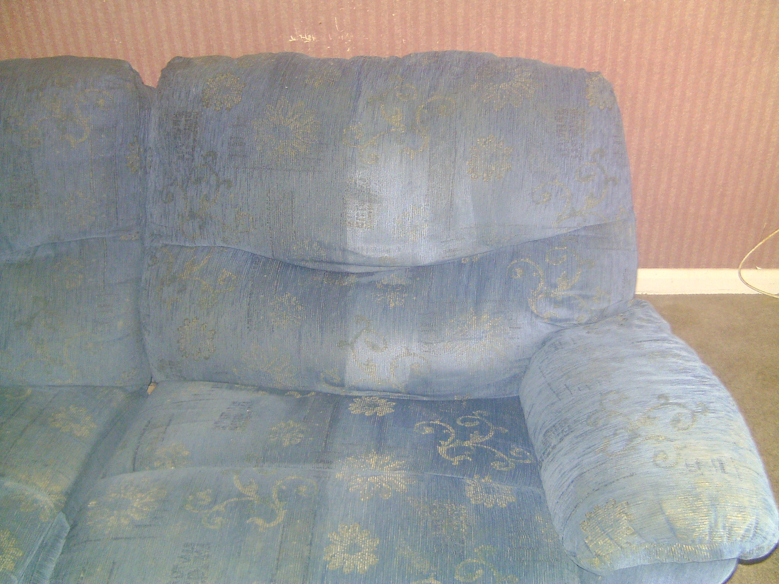 carpet cleaning gold coast image 103