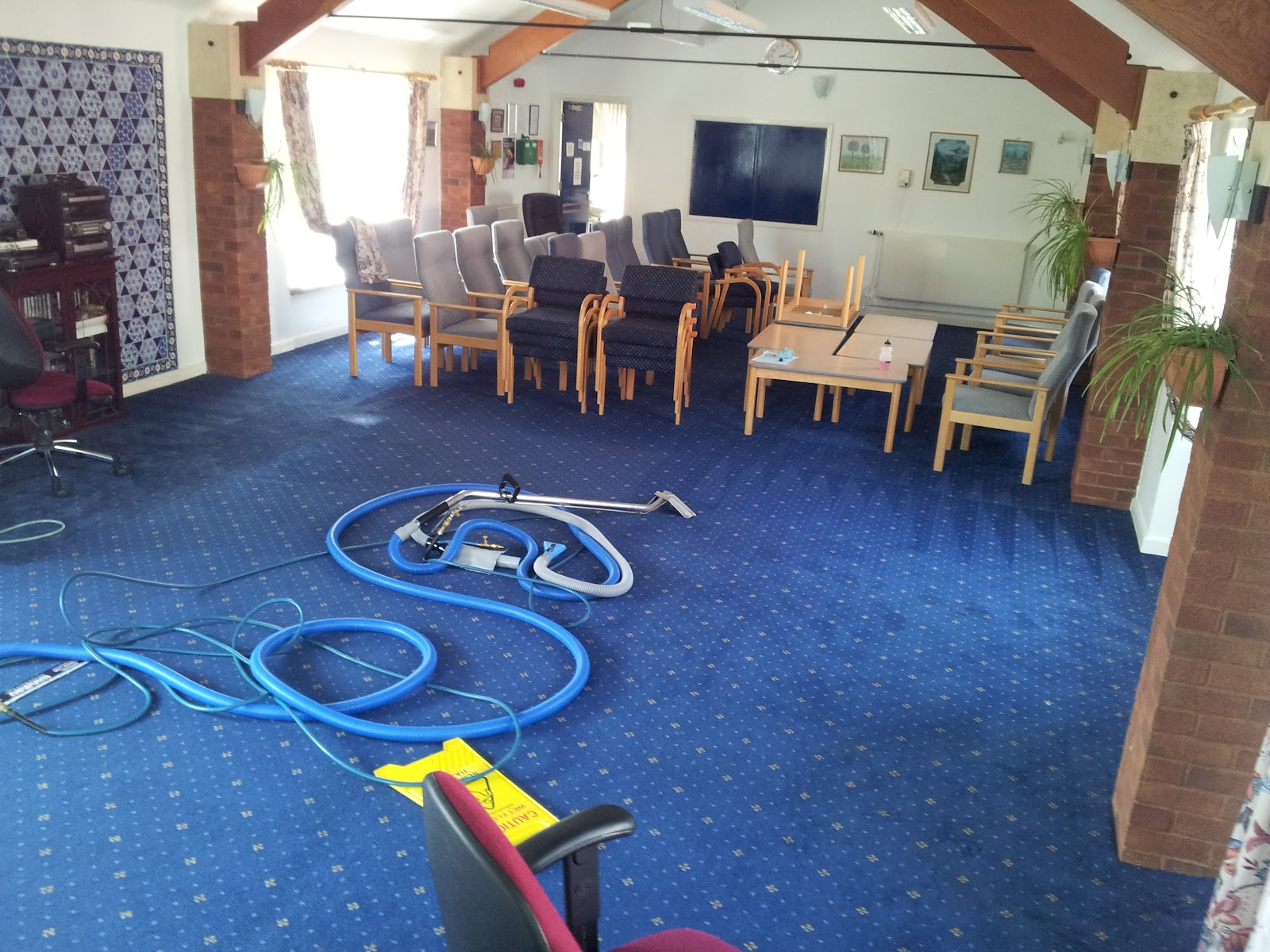 carpet cleaning image 10