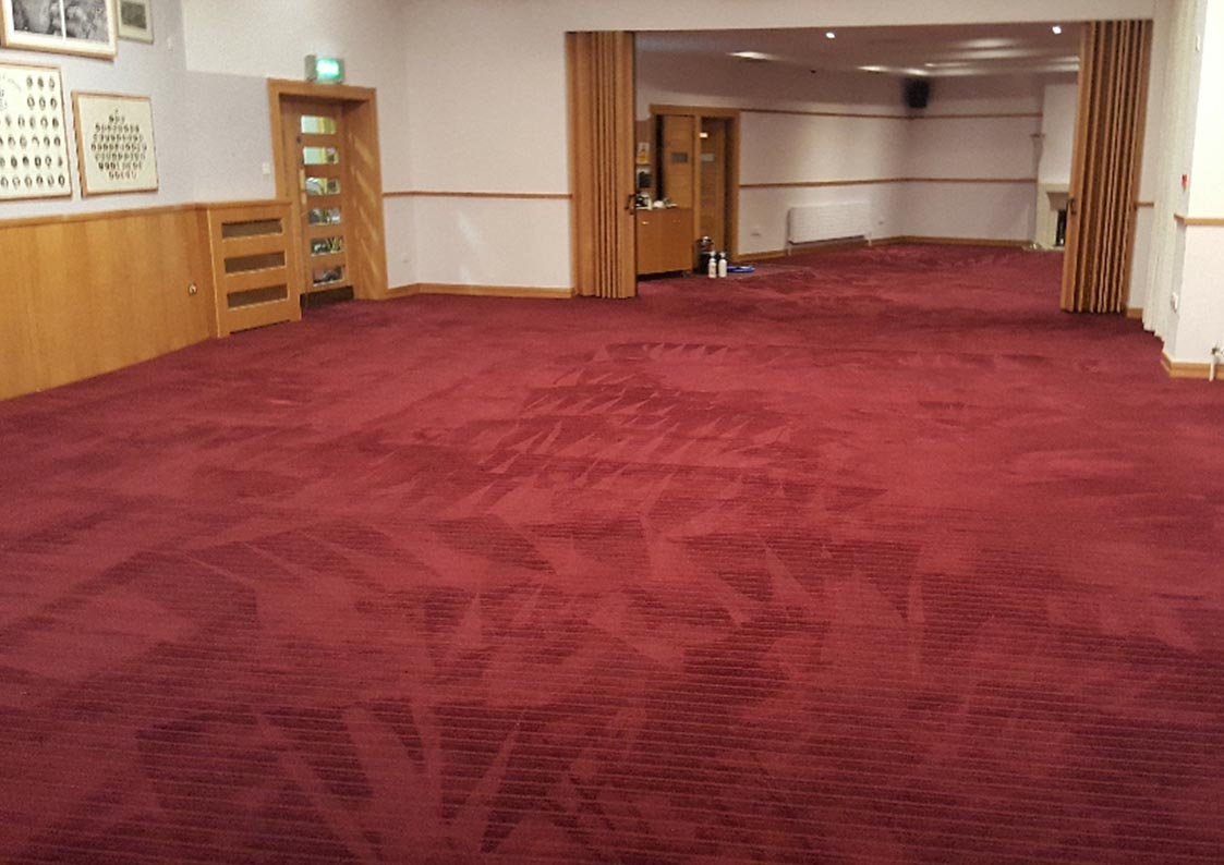 carpet-clean-services-gold-coast-image-5