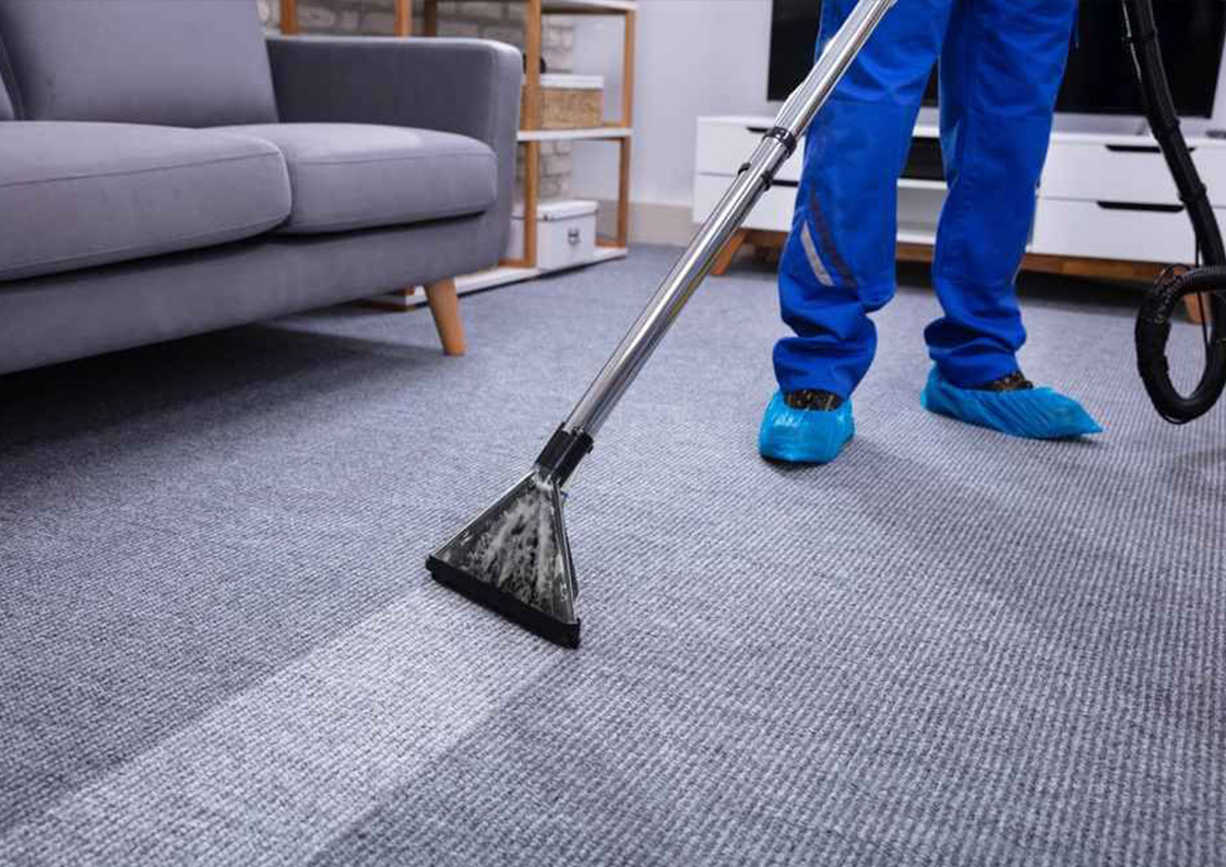 carpet-cleaners-gold-coast-image-10