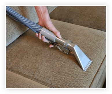 Tips on Cleaning Your Carpets